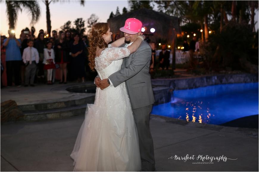Kayla&Mathew_Wedding-952.jpg