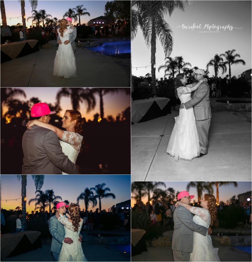 Kayla&Mathew_Wedding-956.jpg