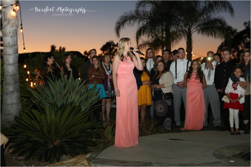 Kayla&Mathew_Wedding-977.jpg