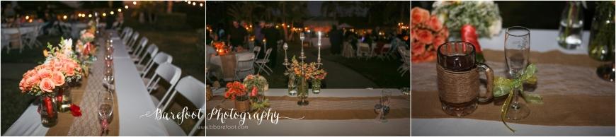 Kayla&Mathew_Wedding-986.jpg