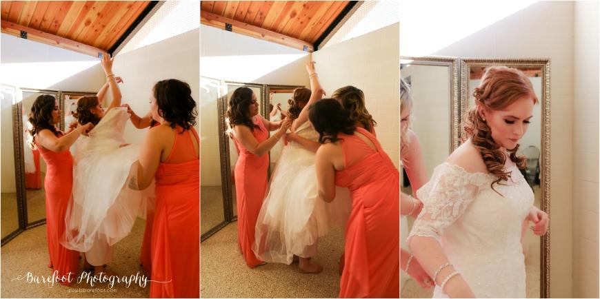 Kayla&Mathew_Wedding-99.jpg