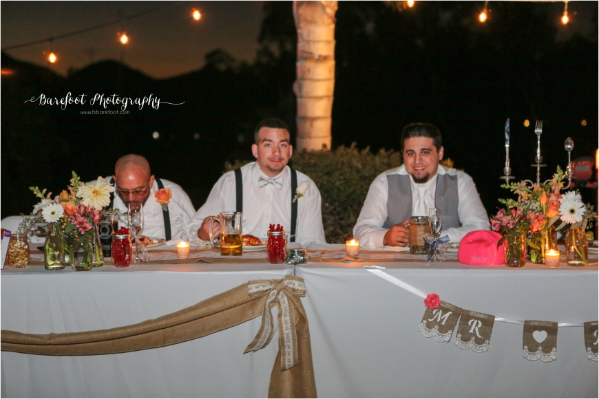 Kayla&Mathew_Wedding-999.jpg
