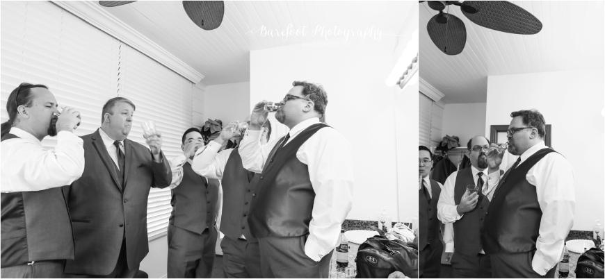 Katie&Jason_Wedding-109.jpg