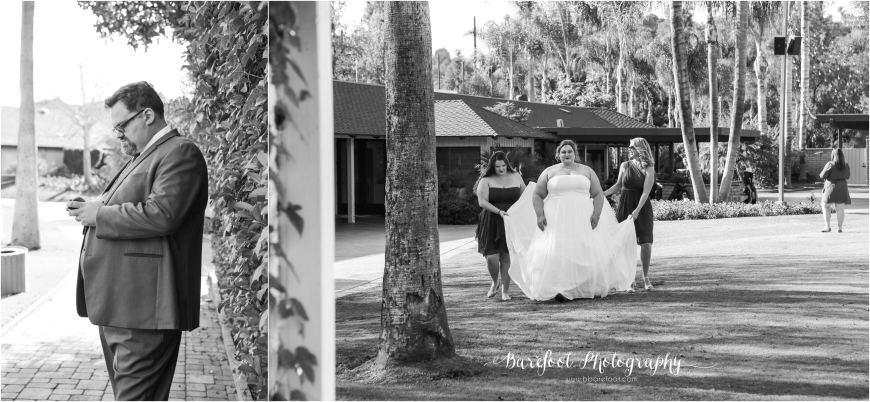 Katie&Jason_Wedding-119.jpg