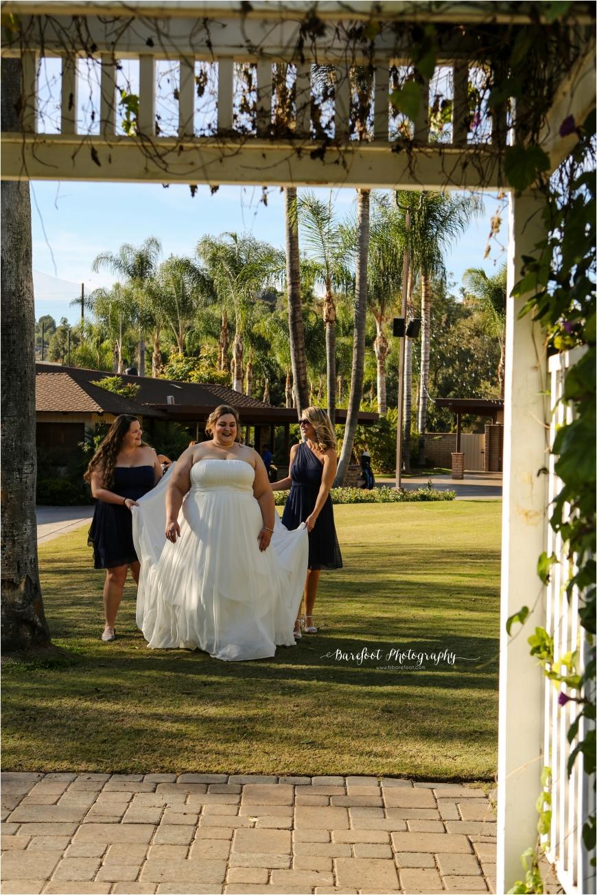 Katie&Jason_Wedding-123.jpg