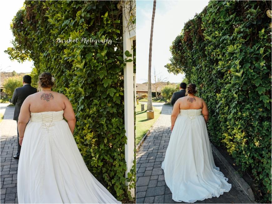 Katie&Jason_Wedding-132.jpg