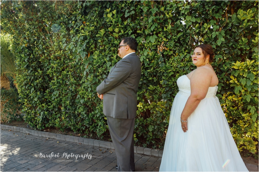 Katie&Jason_Wedding-135.jpg