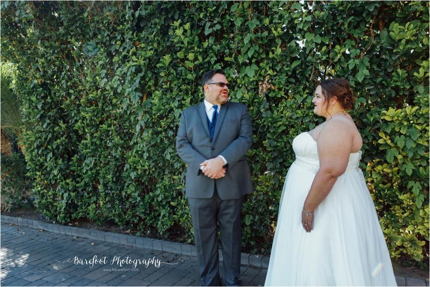 Katie&Jason_Wedding-136.jpg