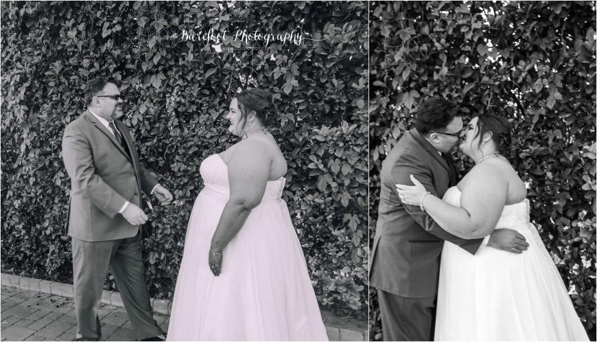 Katie&Jason_Wedding-138.jpg