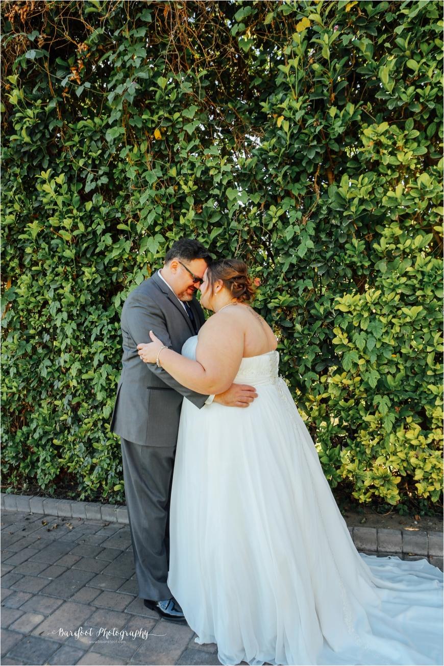 Katie&Jason_Wedding-140.jpg