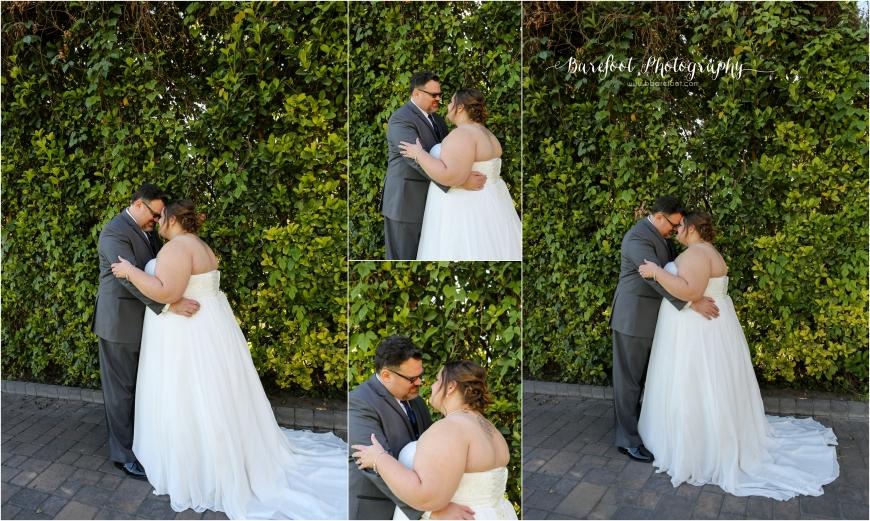 Katie&Jason_Wedding-141.jpg