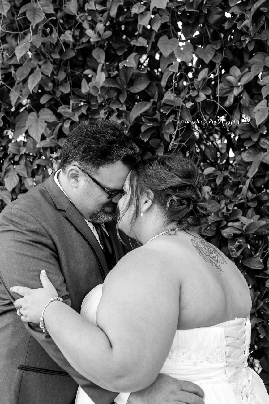Katie&Jason_Wedding-144.jpg