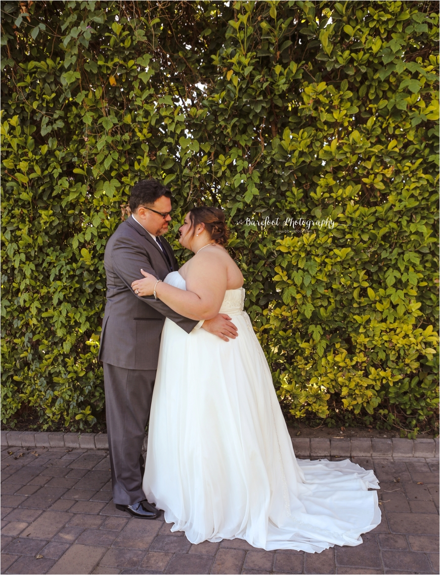 Katie&Jason_Wedding-147.jpg