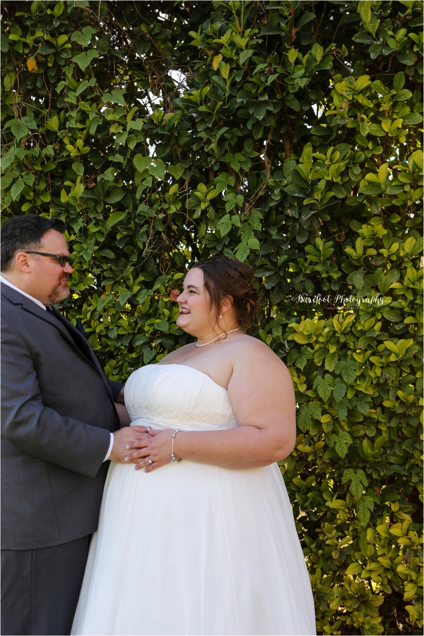 Katie&Jason_Wedding-151.jpg