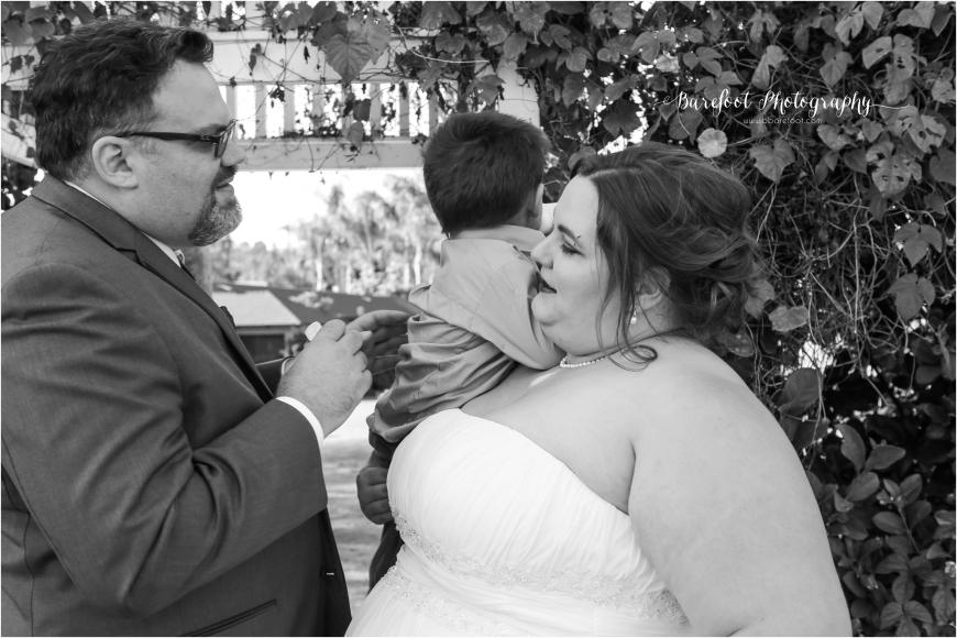 Katie&Jason_Wedding-155.jpg