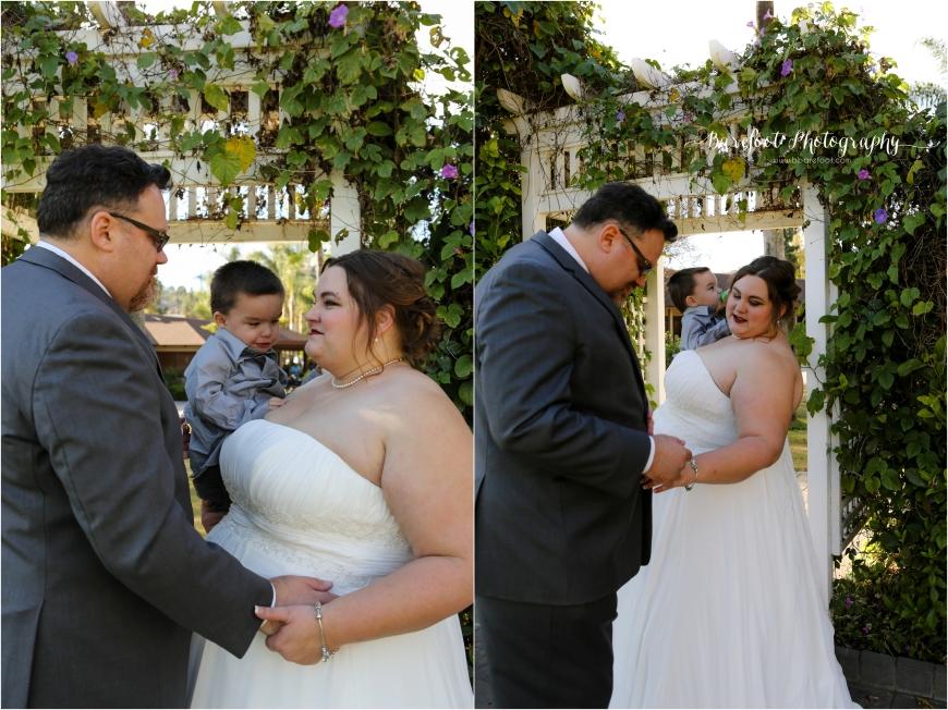 Katie&Jason_Wedding-156.jpg