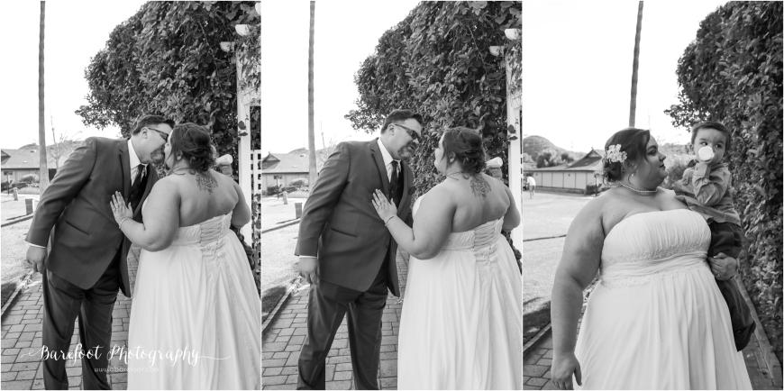 Katie&Jason_Wedding-158.jpg