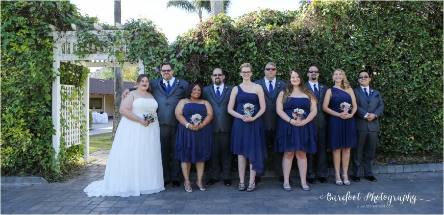 Katie&Jason_Wedding-167.jpg