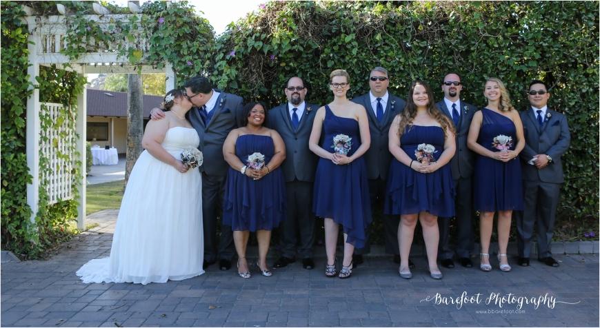 Katie&Jason_Wedding-173.jpg