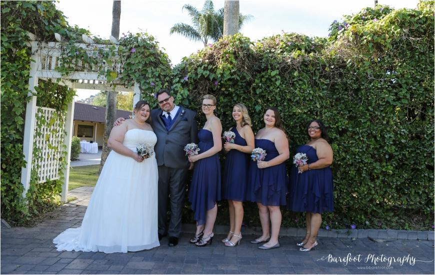 Katie&Jason_Wedding-189.jpg