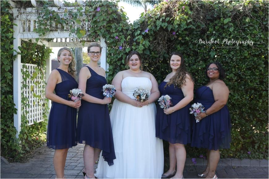 Katie&Jason_Wedding-193.jpg