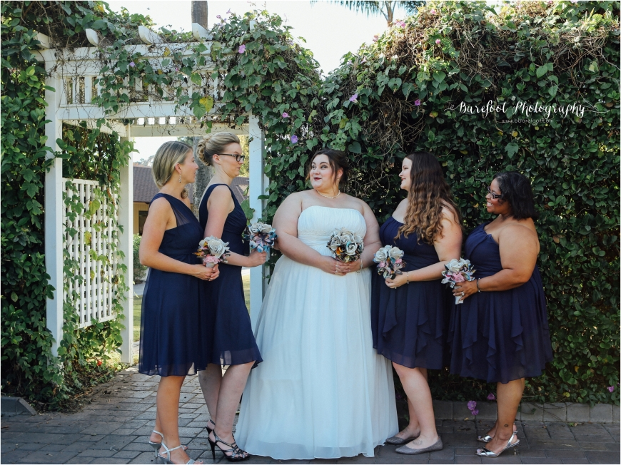 Katie&Jason_Wedding-201.jpg