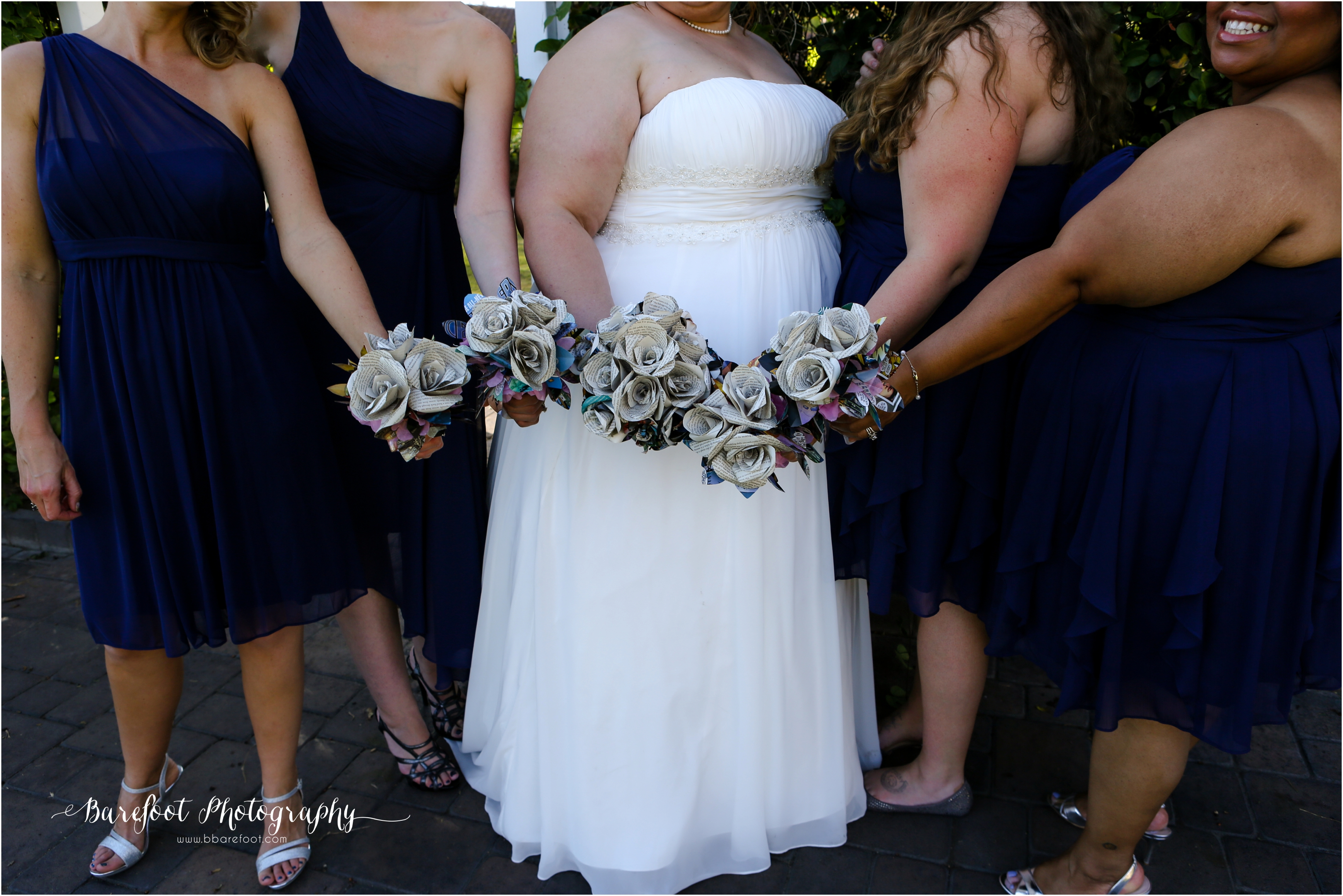 Katie&Jason_Wedding-204.jpg
