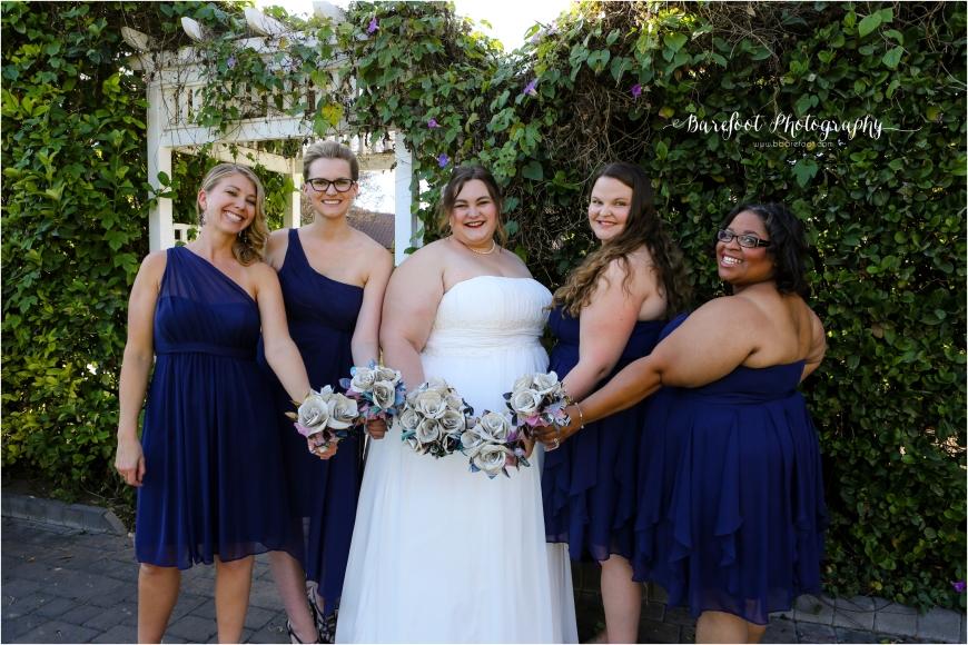 Katie&Jason_Wedding-207.jpg