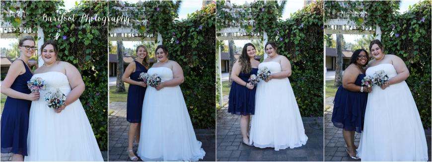 Katie&Jason_Wedding-212.jpg