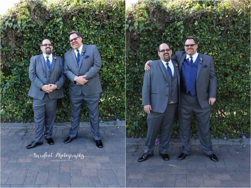 Katie&Jason_Wedding-249.jpg