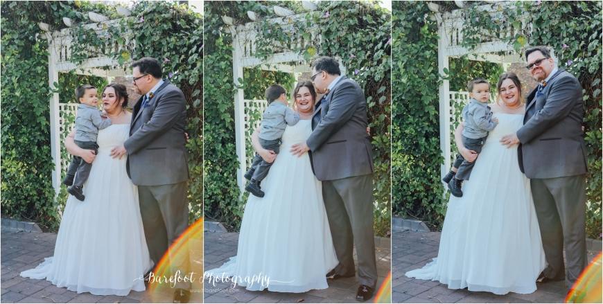 Katie&Jason_Wedding-271.jpg