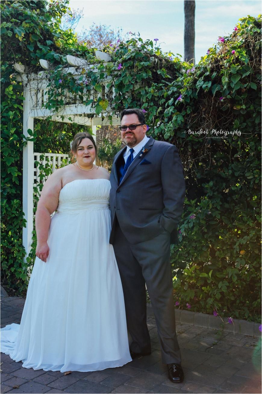 Katie&Jason_Wedding-274.jpg