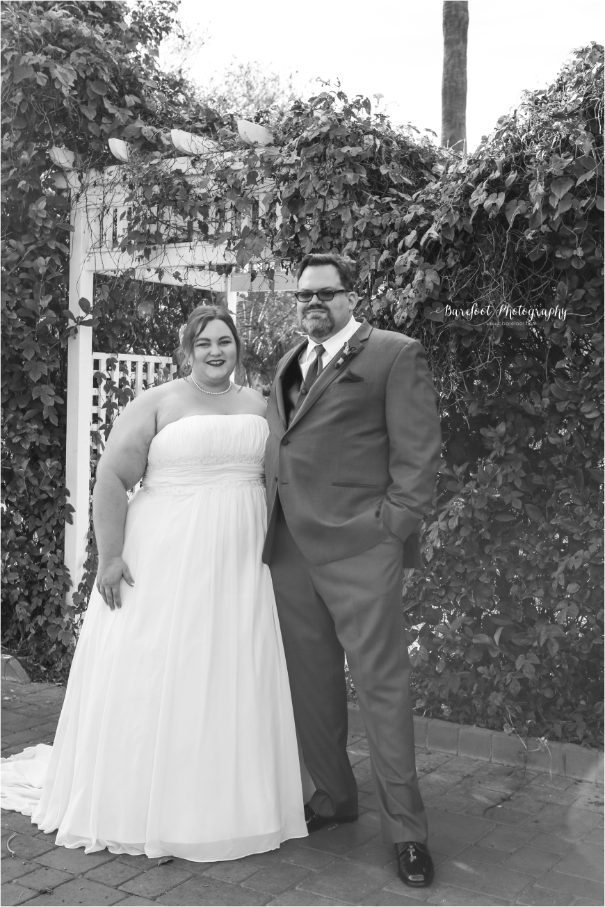 Katie&Jason_Wedding-275.jpg