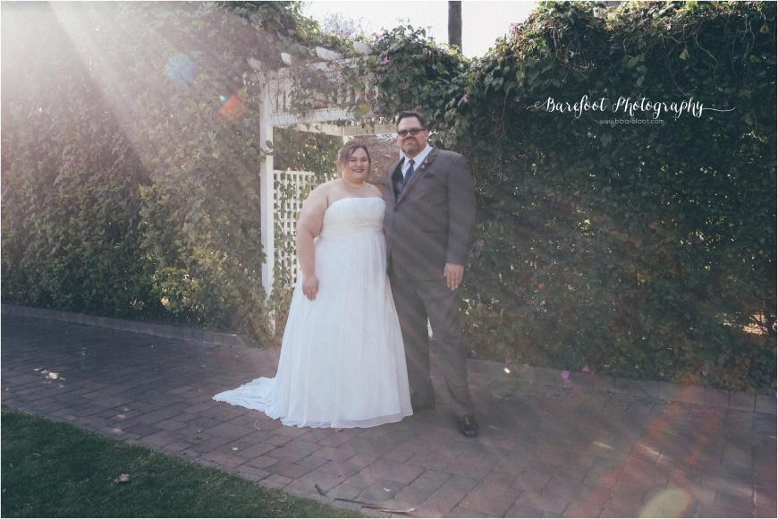 Katie&Jason_Wedding-277.jpg