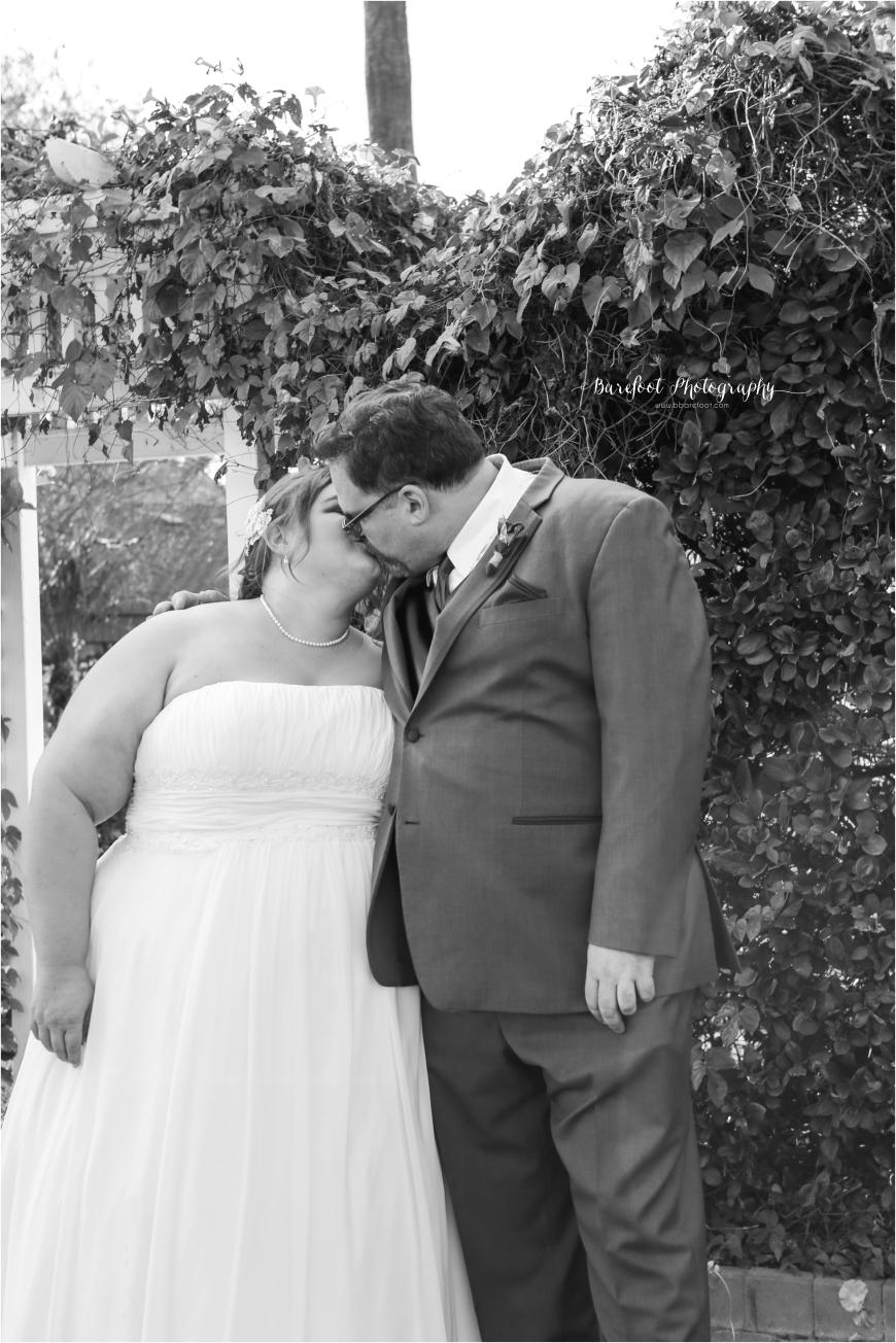 Katie&Jason_Wedding-284.jpg