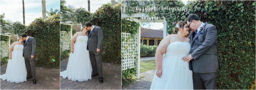 Katie&Jason_Wedding-285.jpg