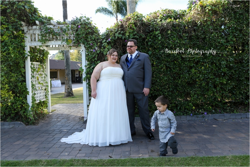 Katie&Jason_Wedding-293.jpg