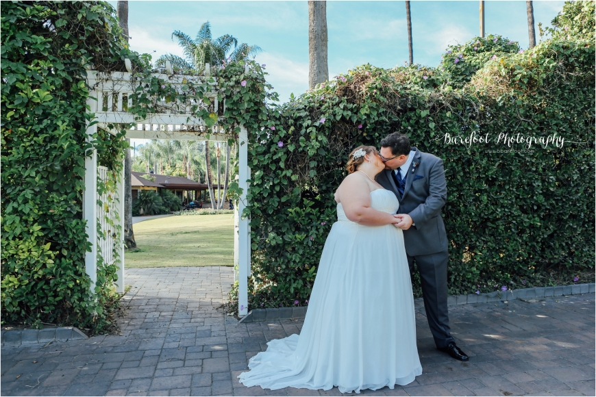 Katie&Jason_Wedding-299.jpg
