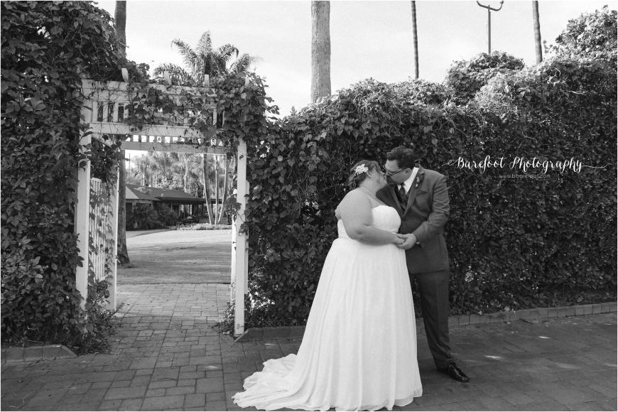 Katie&Jason_Wedding-300.jpg