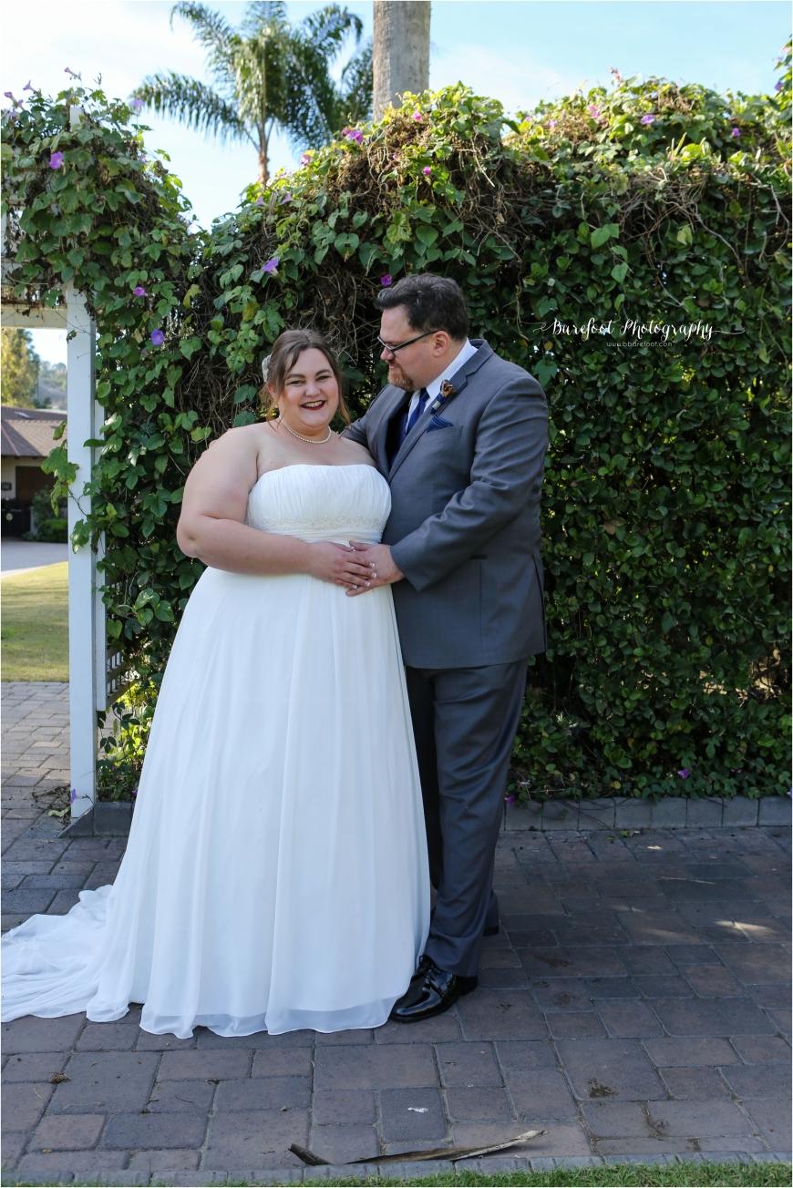 Katie&Jason_Wedding-303.jpg