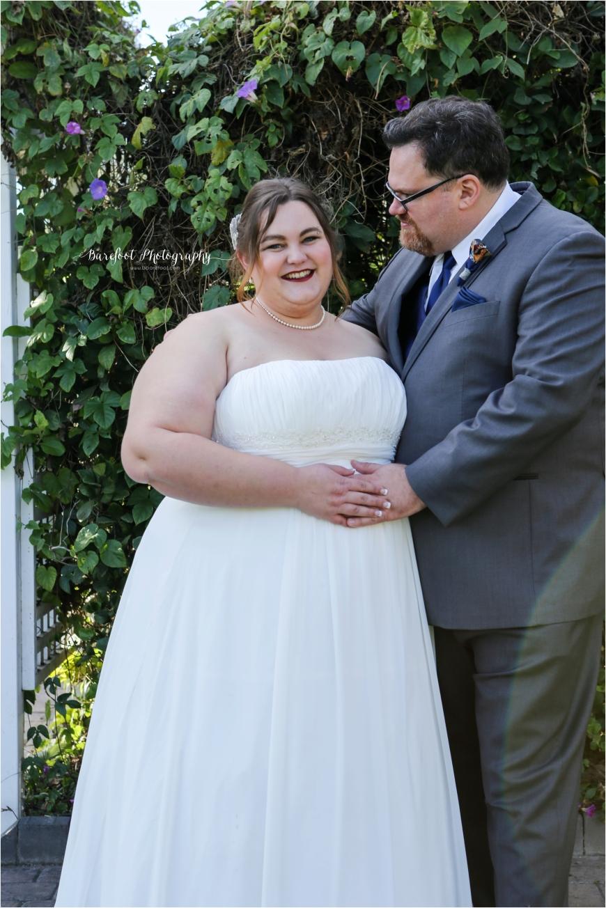 Katie&Jason_Wedding-305.jpg