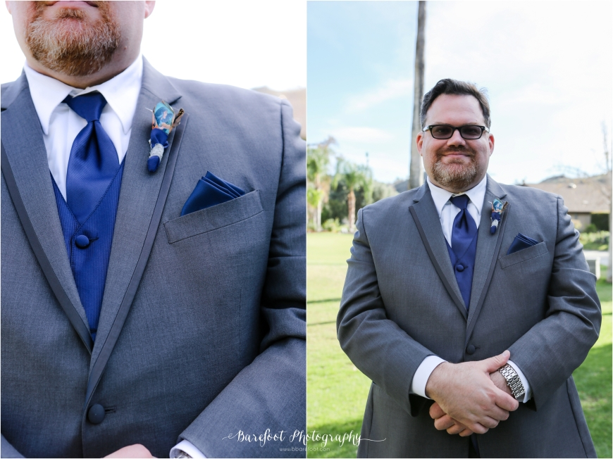 Katie&Jason_Wedding-310.jpg