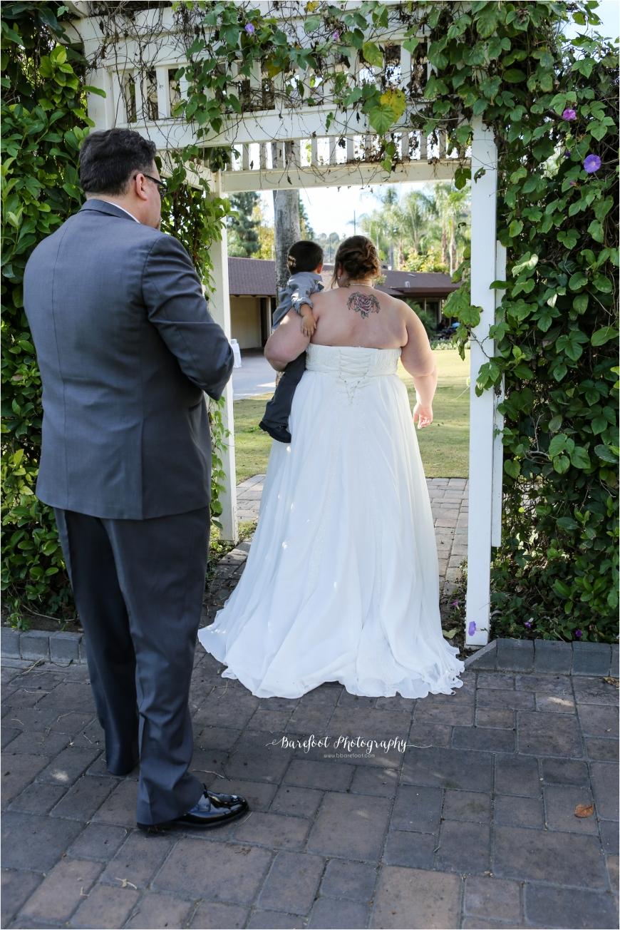 Katie&Jason_Wedding-315.jpg