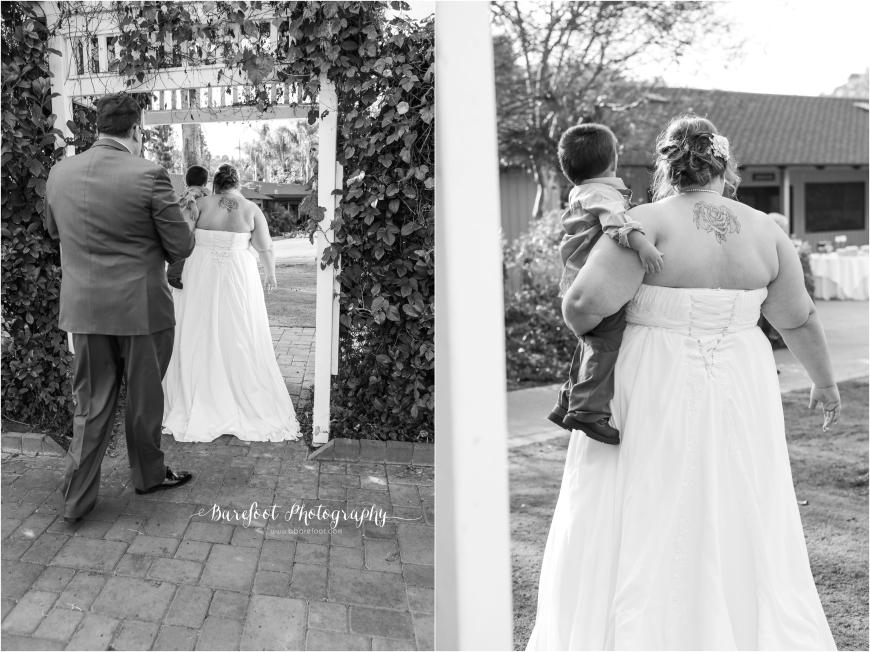 Katie&Jason_Wedding-316.jpg
