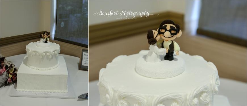 Katie&Jason_Wedding-323.jpg