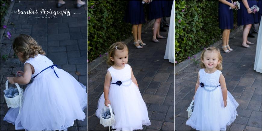 Katie&Jason_Wedding-327.jpg