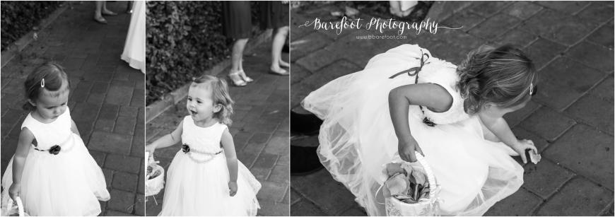 Katie&Jason_Wedding-328.jpg