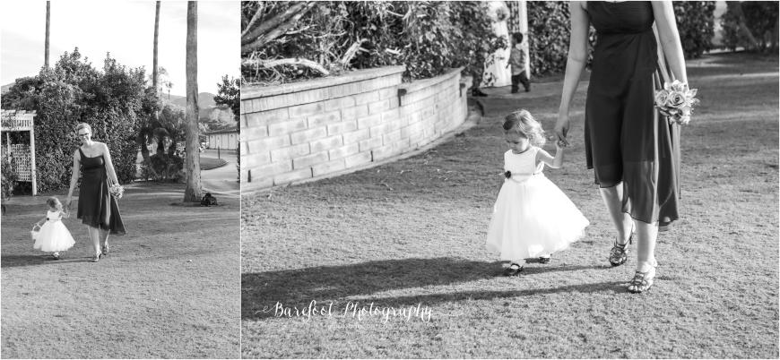 Katie&Jason_Wedding-350.jpg