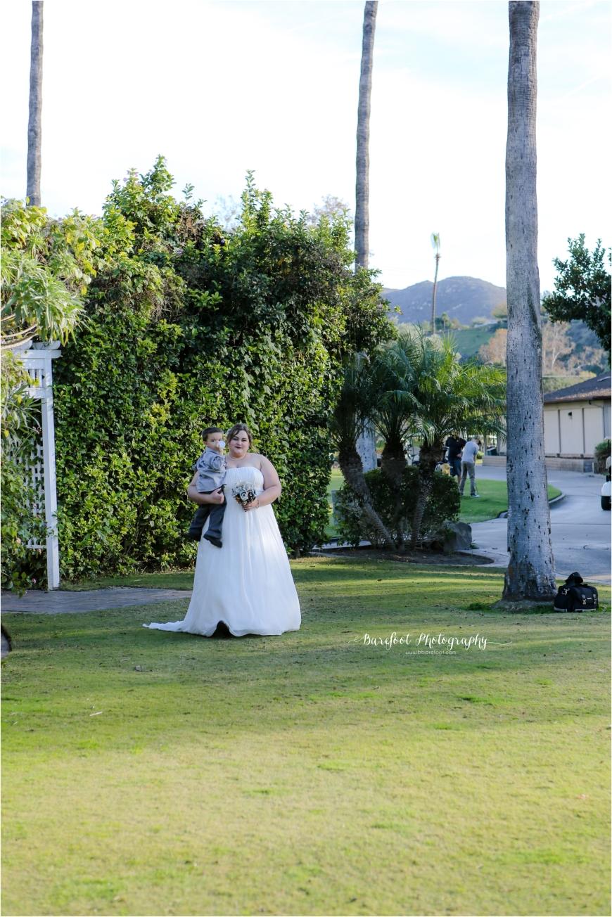 Katie&Jason_Wedding-358.jpg