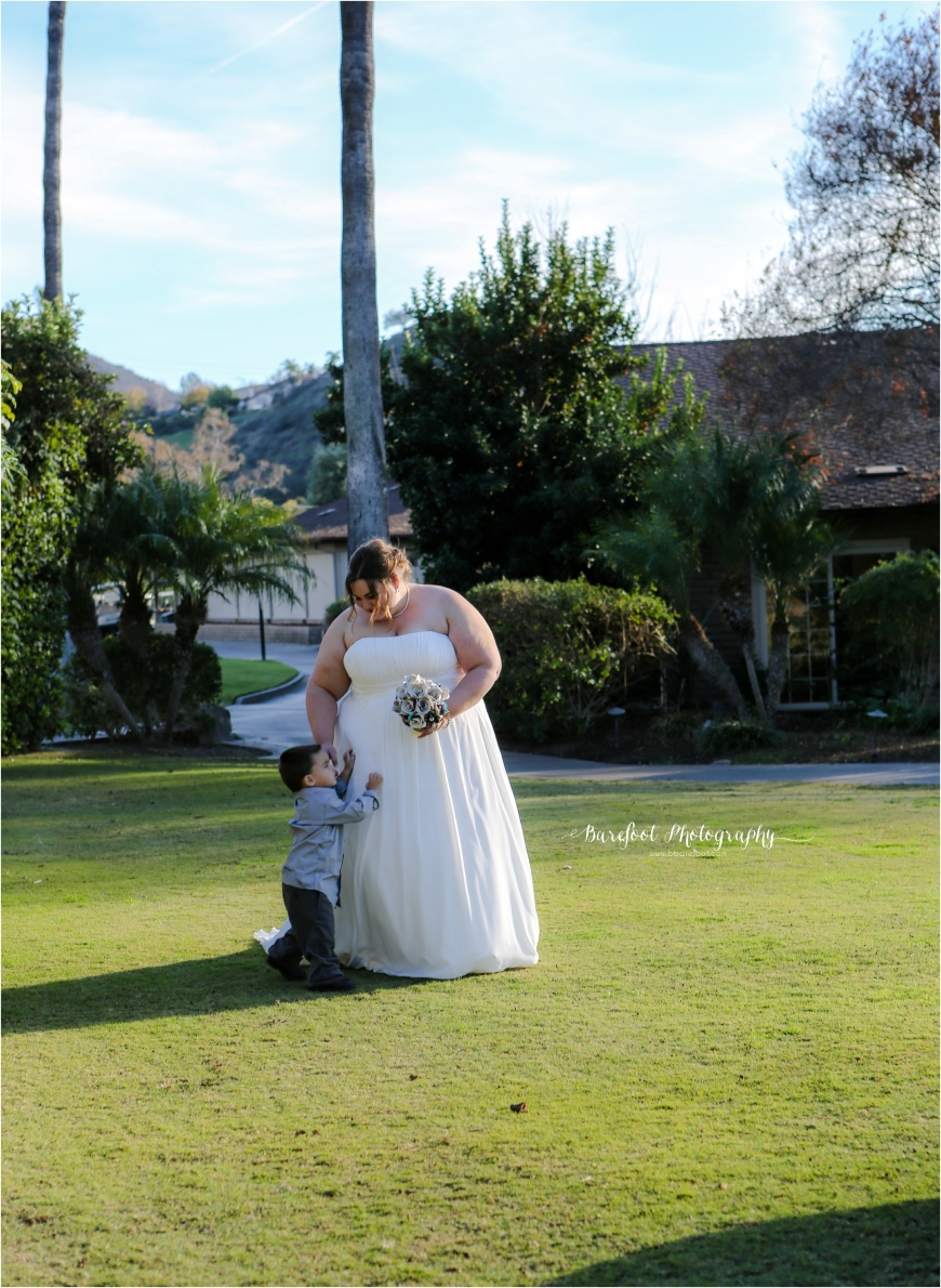Katie&Jason_Wedding-365.jpg
